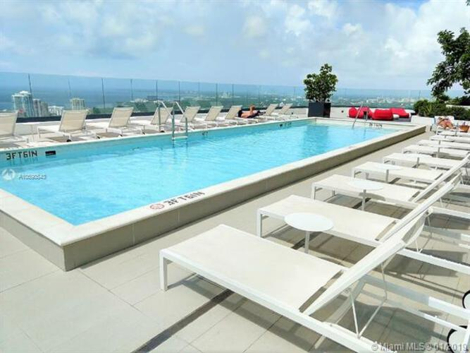 55 SW 9th St, Miami, FL 33130, Brickell Heights West Tower #2506, Brickell, Miami A10598543 image #21