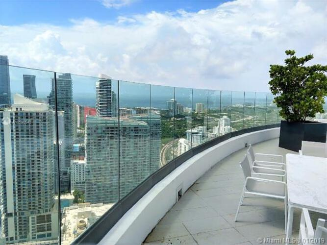 55 SW 9th St, Miami, FL 33130, Brickell Heights West Tower #2506, Brickell, Miami A10598543 image #23