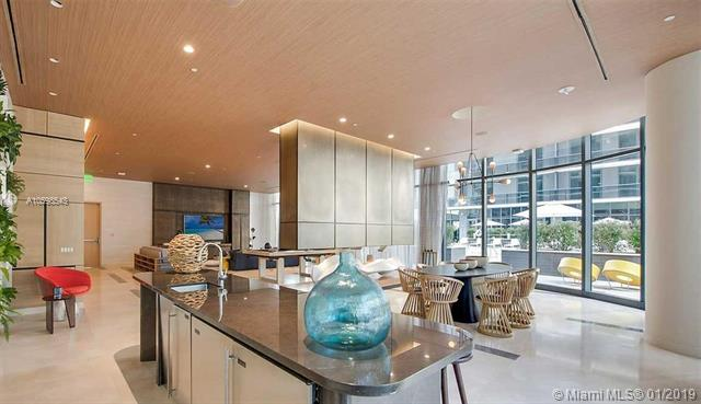 55 SW 9th St, Miami, FL 33130, Brickell Heights West Tower #2506, Brickell, Miami A10598543 image #27