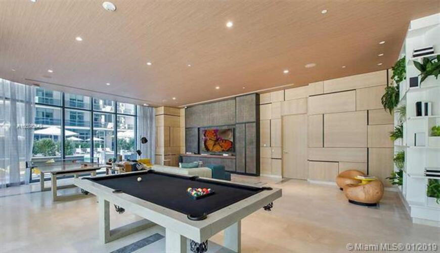 55 SW 9th St, Miami, FL 33130, Brickell Heights West Tower #2506, Brickell, Miami A10598543 image #28