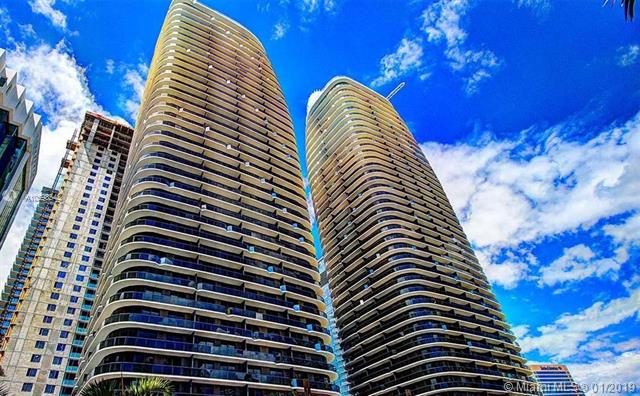 55 SW 9th St, Miami, FL 33130, Brickell Heights West Tower #2506, Brickell, Miami A10598543 image #29
