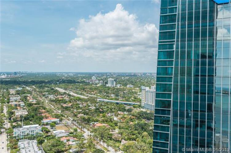 1451 Brickell Avenue, Miami, FL 33131, Echo Brickell #4004, Brickell, Miami A10598547 image #8
