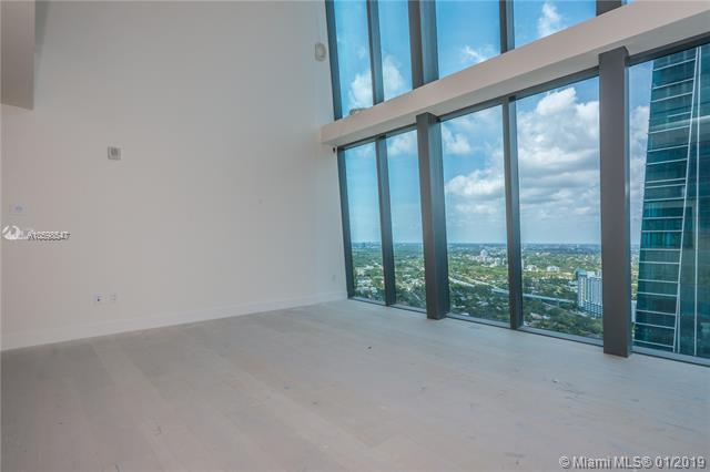 1451 Brickell Avenue, Miami, FL 33131, Echo Brickell #4004, Brickell, Miami A10598547 image #12