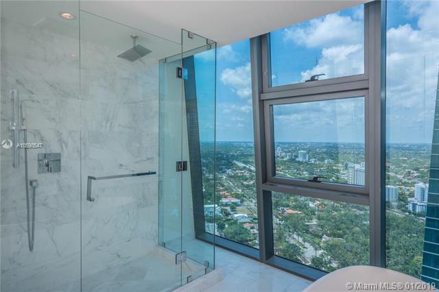 1451 Brickell Avenue, Miami, FL 33131, Echo Brickell #4004, Brickell, Miami A10598547 image #20