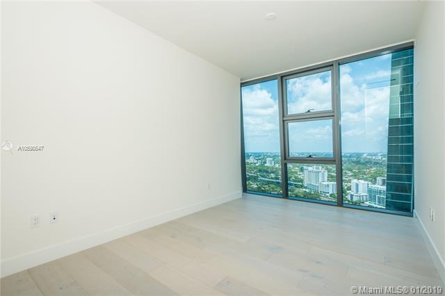 1451 Brickell Avenue, Miami, FL 33131, Echo Brickell #4004, Brickell, Miami A10598547 image #21