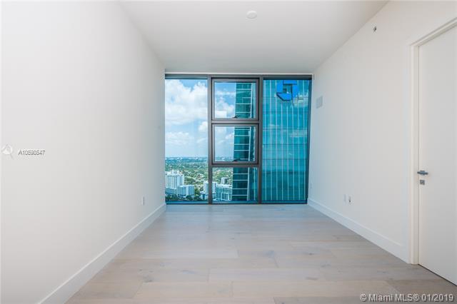 1451 Brickell Avenue, Miami, FL 33131, Echo Brickell #4004, Brickell, Miami A10598547 image #22