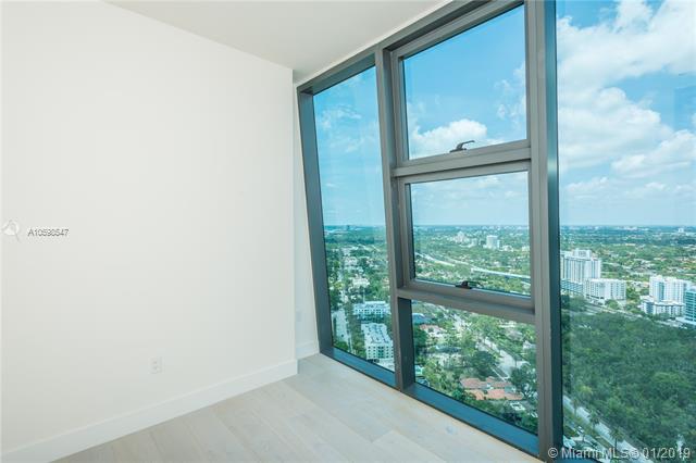 1451 Brickell Avenue, Miami, FL 33131, Echo Brickell #4004, Brickell, Miami A10598547 image #23