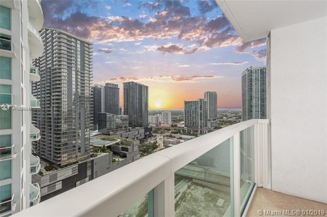 31 SE 5 St, Miami, FL. 33131, Brickell on the River North #2911, Brickell, Miami A10598642 image #2