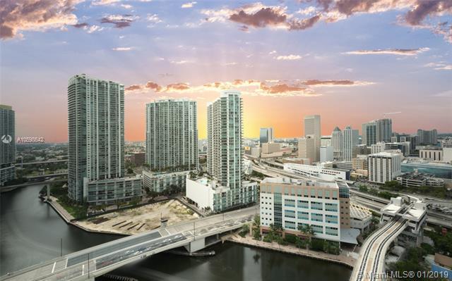 31 SE 5 St, Miami, FL. 33131, Brickell on the River North #2911, Brickell, Miami A10598642 image #3