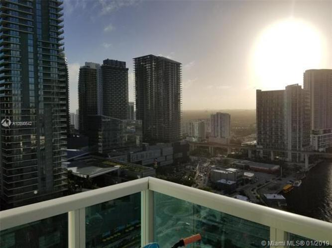 31 SE 5 St, Miami, FL. 33131, Brickell on the River North #2911, Brickell, Miami A10598642 image #14