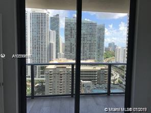 Brickell Heights West Tower image #12