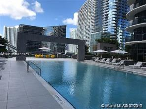 Brickell Heights West Tower image #26