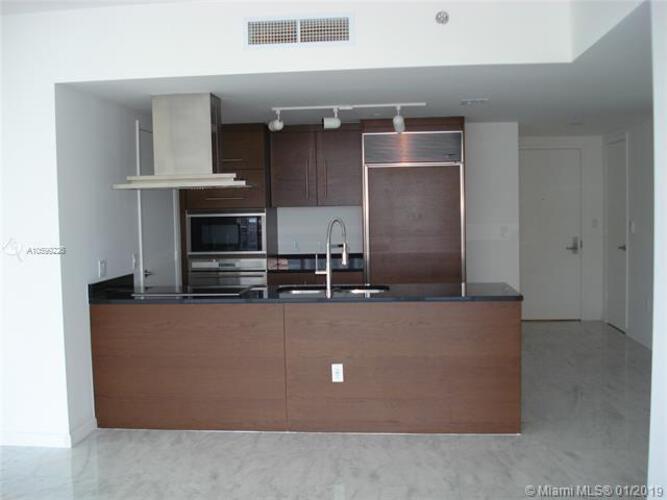 495 Brickell Ave, Miami, FL 33131, Icon Brickell II #703, Brickell, Miami A10599226 image #5