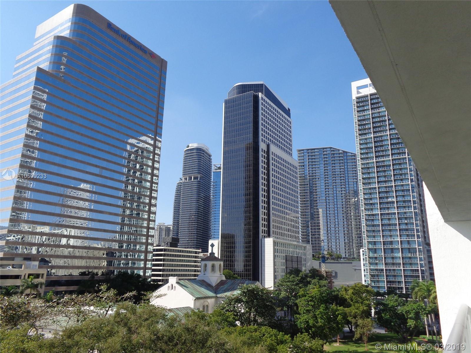 495 Brickell Ave, Miami, FL 33131, Icon Brickell II #703, Brickell, Miami A10599233 image #4