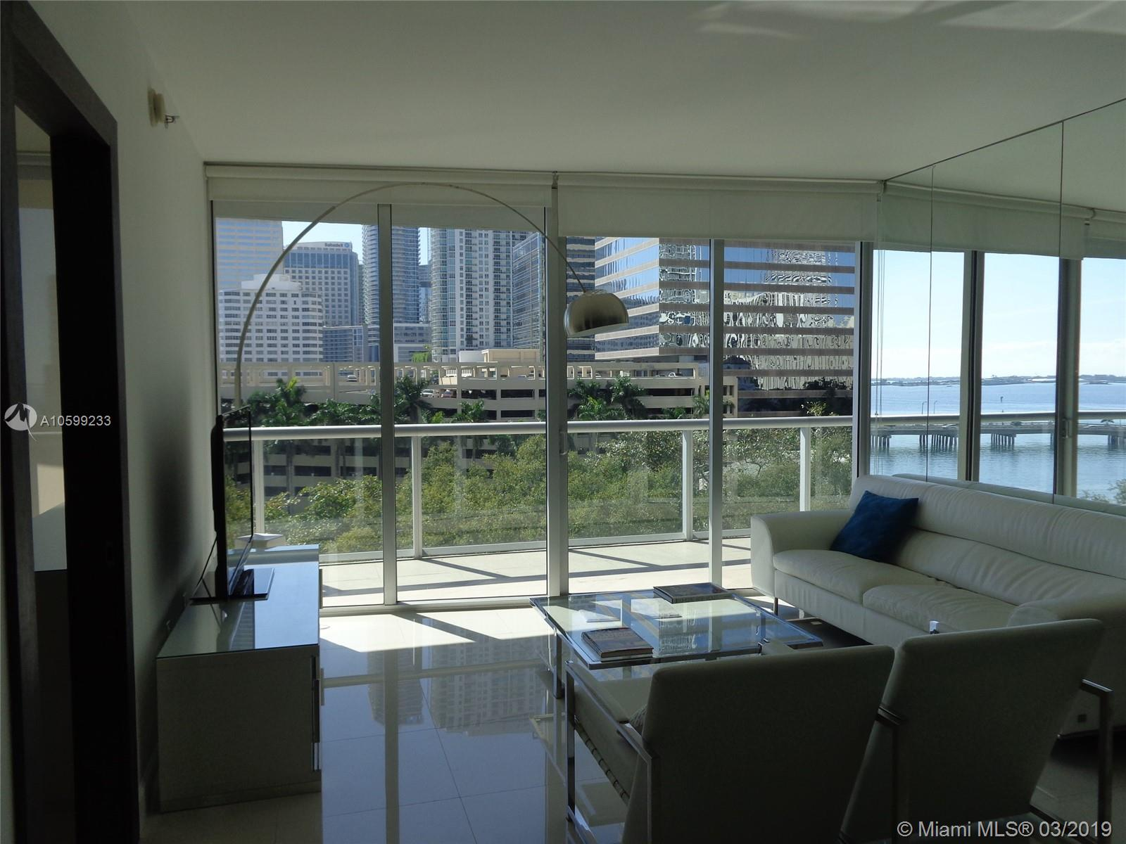 495 Brickell Ave, Miami, FL 33131, Icon Brickell II #703, Brickell, Miami A10599233 image #7