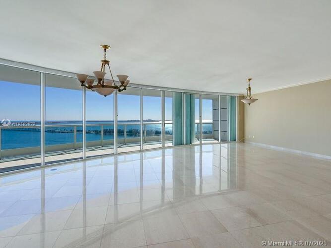 2127 Brickell Avenue, Miami, FL 33129, Bristol Tower Condominium #2601, Brickell, Miami A10599522 image #5