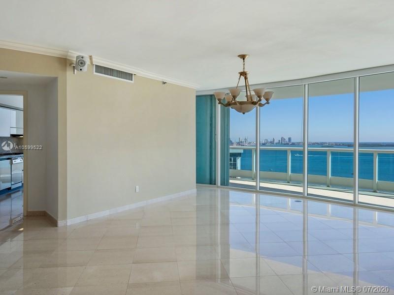 2127 Brickell Avenue, Miami, FL 33129, Bristol Tower Condominium #2601, Brickell, Miami A10599522 image #6