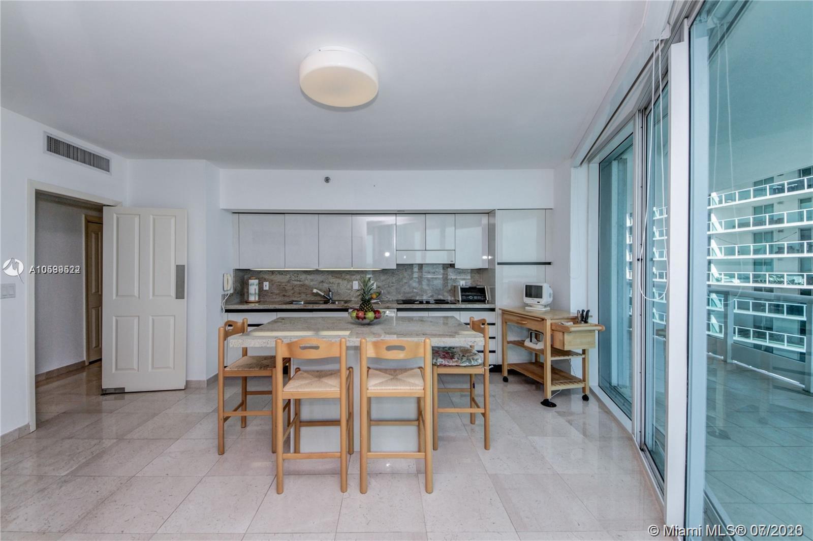 2127 Brickell Avenue, Miami, FL 33129, Bristol Tower Condominium #2601, Brickell, Miami A10599522 image #7