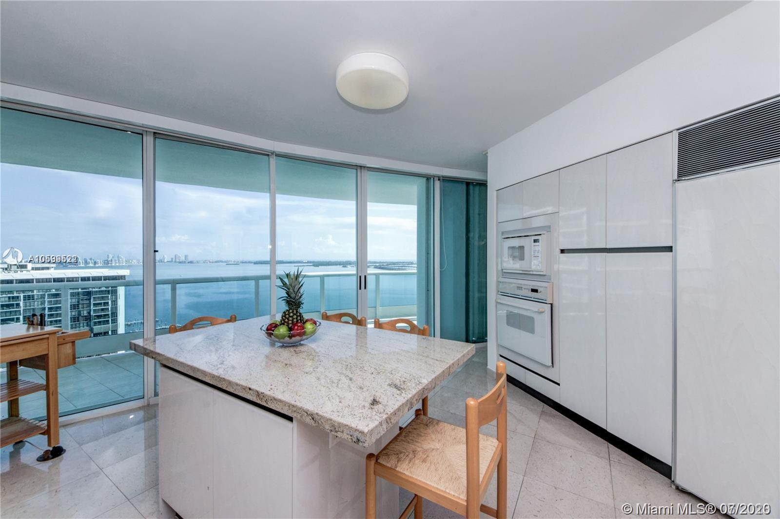 2127 Brickell Avenue, Miami, FL 33129, Bristol Tower Condominium #2601, Brickell, Miami A10599522 image #8