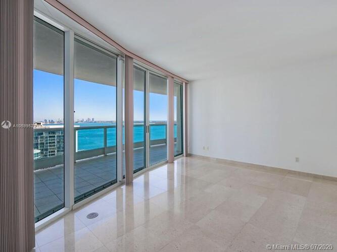 2127 Brickell Avenue, Miami, FL 33129, Bristol Tower Condominium #2601, Brickell, Miami A10599522 image #10