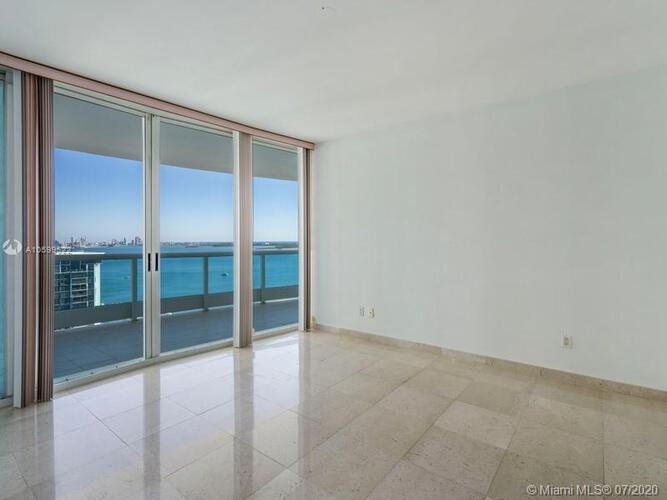 2127 Brickell Avenue, Miami, FL 33129, Bristol Tower Condominium #2601, Brickell, Miami A10599522 image #12