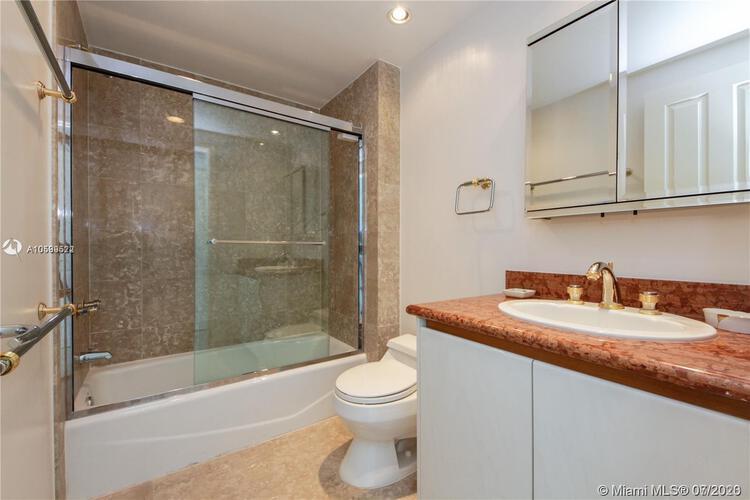 2127 Brickell Avenue, Miami, FL 33129, Bristol Tower Condominium #2601, Brickell, Miami A10599522 image #13