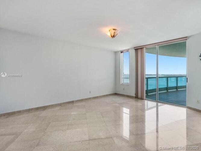 2127 Brickell Avenue, Miami, FL 33129, Bristol Tower Condominium #2601, Brickell, Miami A10599522 image #15