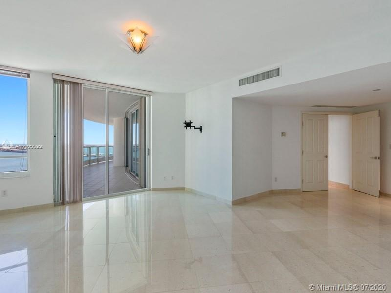 2127 Brickell Avenue, Miami, FL 33129, Bristol Tower Condominium #2601, Brickell, Miami A10599522 image #16