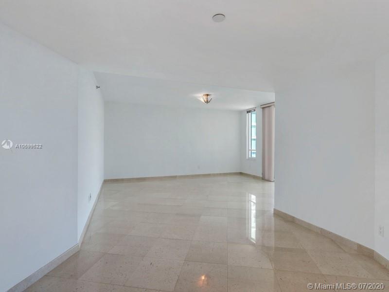 2127 Brickell Avenue, Miami, FL 33129, Bristol Tower Condominium #2601, Brickell, Miami A10599522 image #17