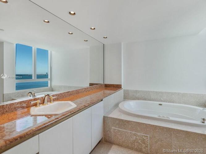 2127 Brickell Avenue, Miami, FL 33129, Bristol Tower Condominium #2601, Brickell, Miami A10599522 image #18