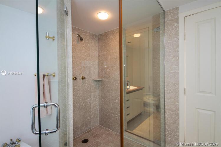 2127 Brickell Avenue, Miami, FL 33129, Bristol Tower Condominium #2601, Brickell, Miami A10599522 image #19