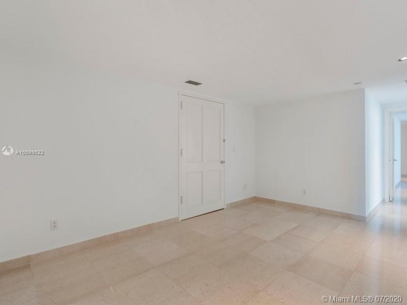 2127 Brickell Avenue, Miami, FL 33129, Bristol Tower Condominium #2601, Brickell, Miami A10599522 image #21