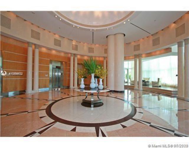 2127 Brickell Avenue, Miami, FL 33129, Bristol Tower Condominium #2601, Brickell, Miami A10599522 image #22