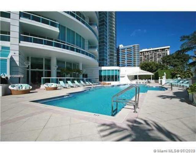 2127 Brickell Avenue, Miami, FL 33129, Bristol Tower Condominium #2601, Brickell, Miami A10599522 image #23