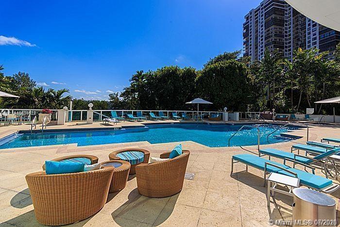 2127 Brickell Avenue, Miami, FL 33129, Bristol Tower Condominium #2601, Brickell, Miami A10599522 image #24