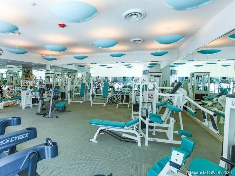 2127 Brickell Avenue, Miami, FL 33129, Bristol Tower Condominium #2601, Brickell, Miami A10599522 image #27