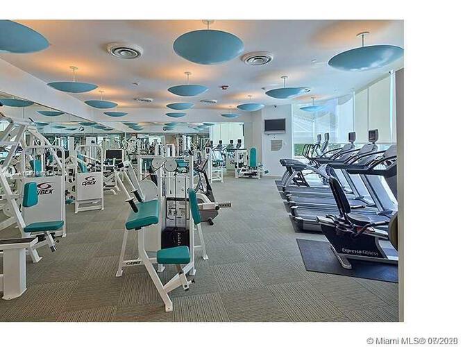 2127 Brickell Avenue, Miami, FL 33129, Bristol Tower Condominium #2601, Brickell, Miami A10599522 image #28