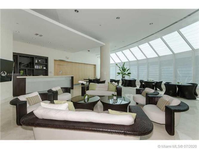 2127 Brickell Avenue, Miami, FL 33129, Bristol Tower Condominium #2601, Brickell, Miami A10599522 image #30