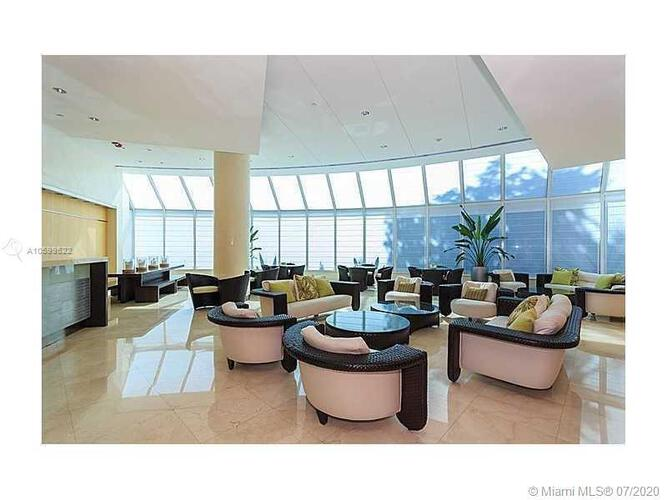 2127 Brickell Avenue, Miami, FL 33129, Bristol Tower Condominium #2601, Brickell, Miami A10599522 image #31