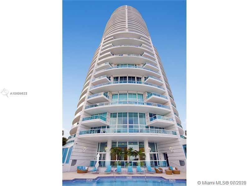 2127 Brickell Avenue, Miami, FL 33129, Bristol Tower Condominium #2601, Brickell, Miami A10599522 image #32