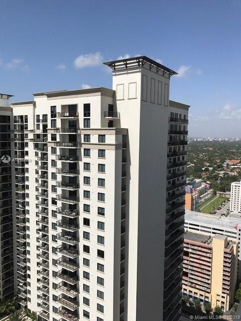 45 SW 9th St, Miami, FL 33130, Brickell Heights East Tower #1509, Brickell, Miami A10599569 image #2