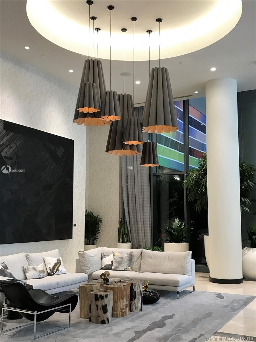 45 SW 9th St, Miami, FL 33130, Brickell Heights East Tower #1509, Brickell, Miami A10599569 image #3