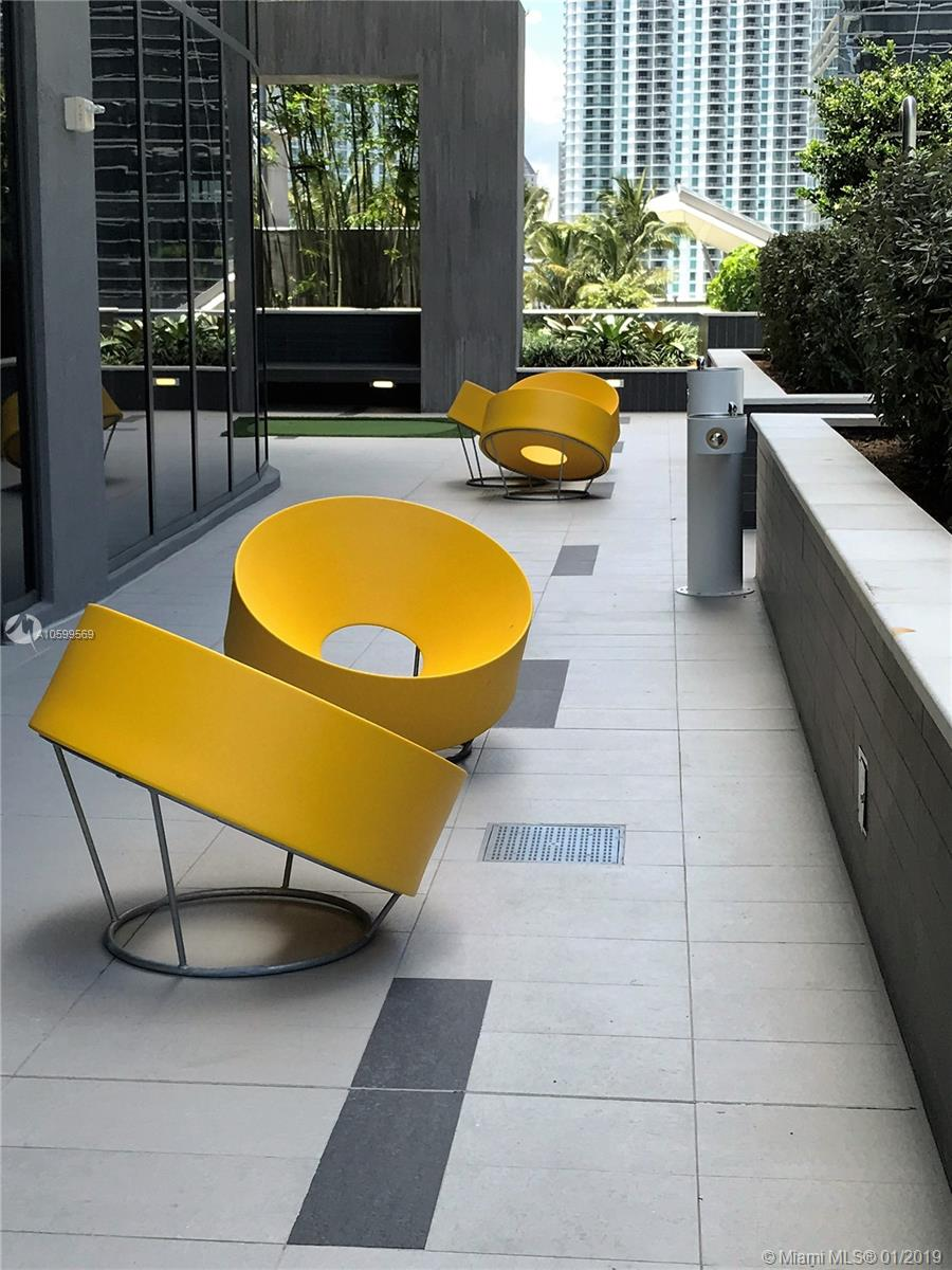 45 SW 9th St, Miami, FL 33130, Brickell Heights East Tower #1509, Brickell, Miami A10599569 image #7