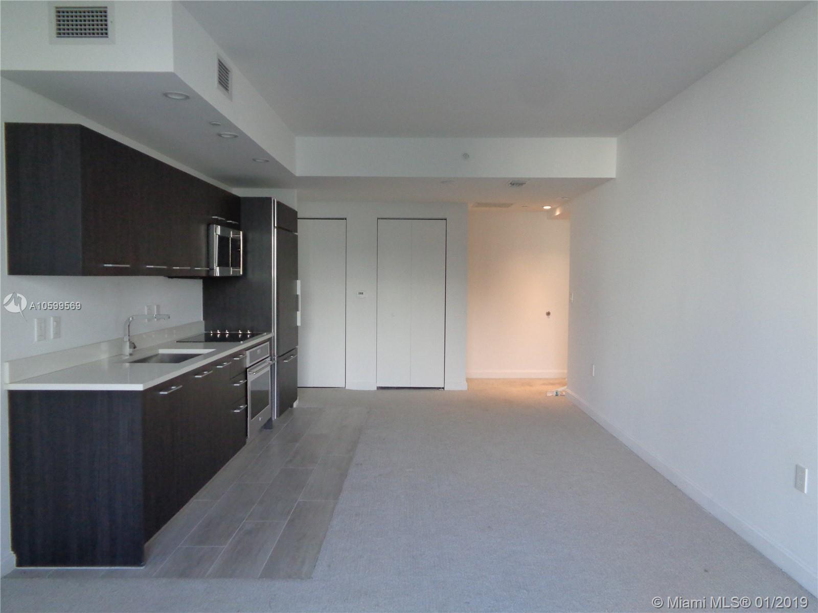 45 SW 9th St, Miami, FL 33130, Brickell Heights East Tower #1509, Brickell, Miami A10599569 image #12