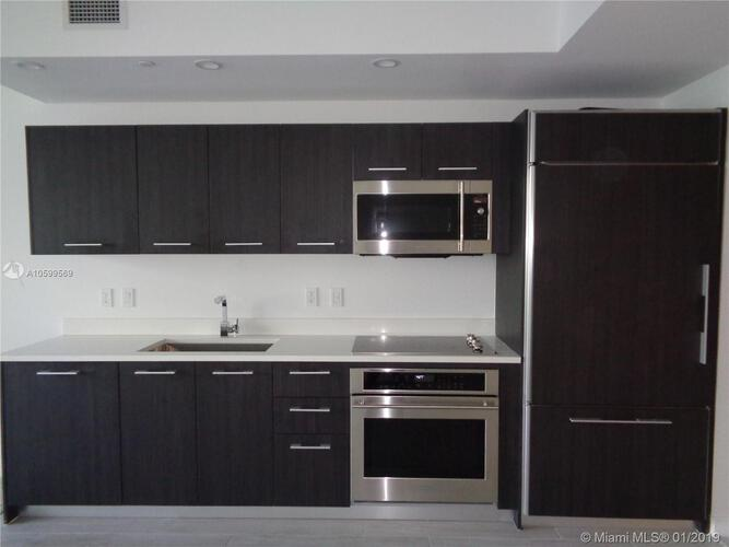 45 SW 9th St, Miami, FL 33130, Brickell Heights East Tower #1509, Brickell, Miami A10599569 image #13