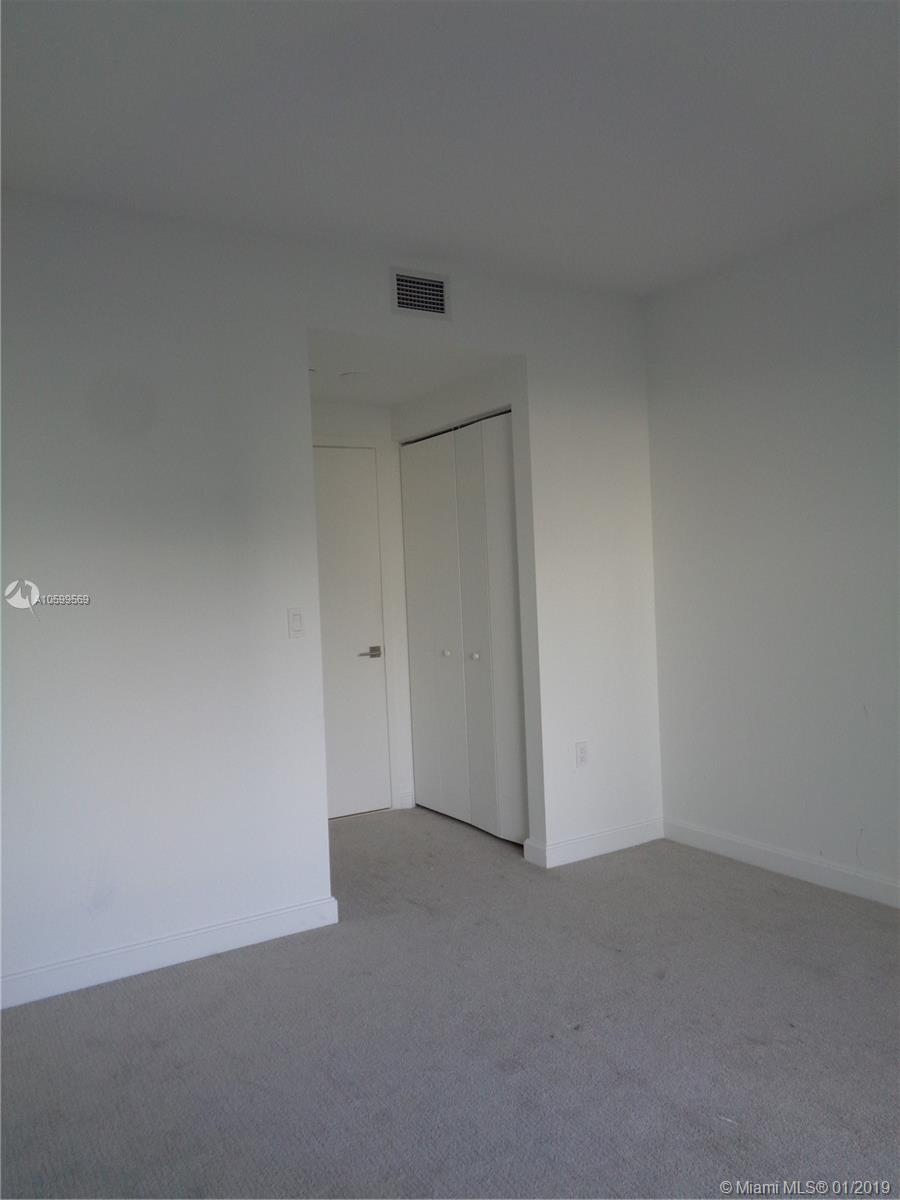 45 SW 9th St, Miami, FL 33130, Brickell Heights East Tower #1509, Brickell, Miami A10599569 image #15