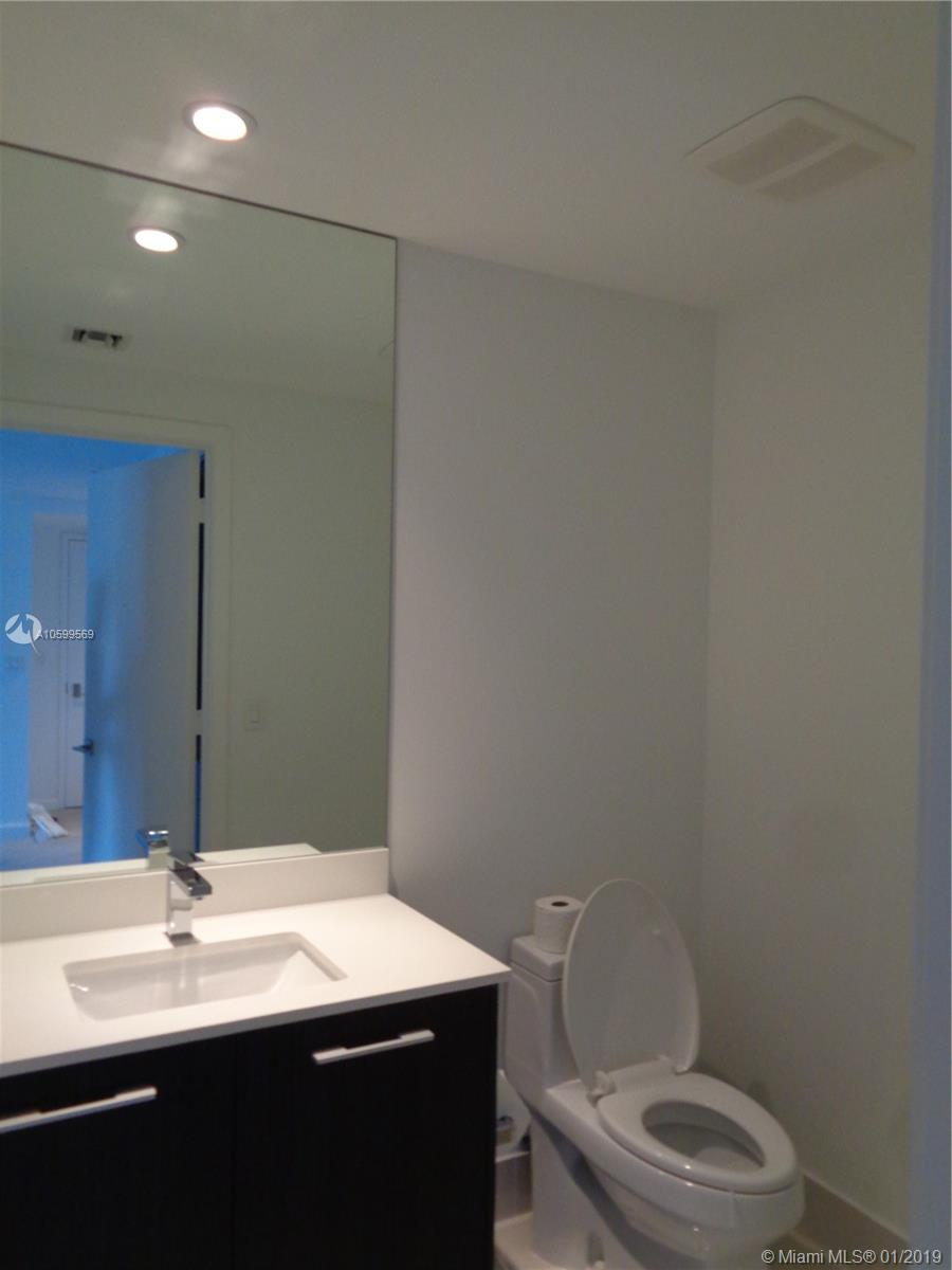 45 SW 9th St, Miami, FL 33130, Brickell Heights East Tower #1509, Brickell, Miami A10599569 image #17