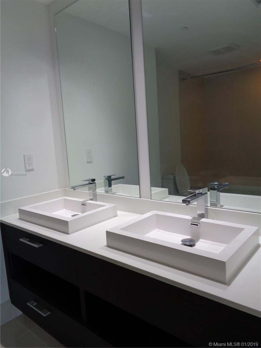 45 SW 9th St, Miami, FL 33130, Brickell Heights East Tower #1509, Brickell, Miami A10599569 image #18