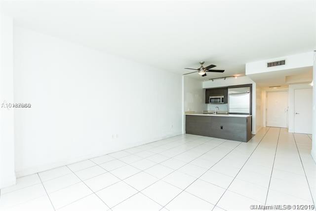 500 Brickell Avenue and 55 SE 6 Street, Miami, FL 33131, 500 Brickell #1900, Brickell, Miami A10599842 image #6