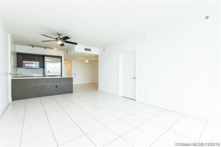 500 Brickell Avenue and 55 SE 6 Street, Miami, FL 33131, 500 Brickell #1900, Brickell, Miami A10599842 image #7